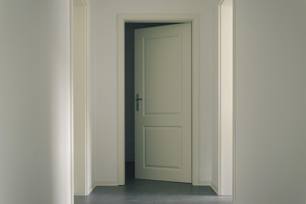 πορτες ασφαλειας, εσωτερικες doors4home