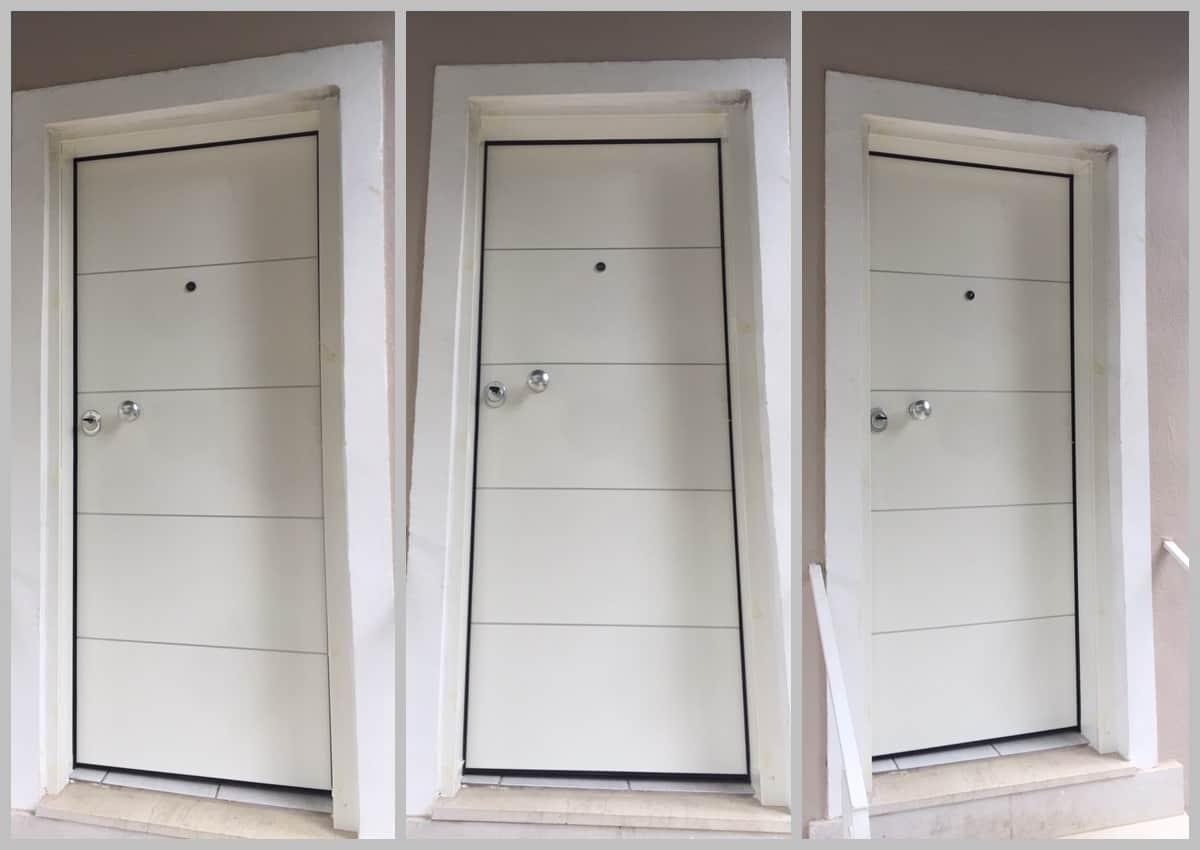 θωρακισμενη πορτα εγκαταστημενη---doors4home.gr-2
