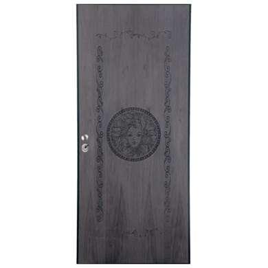 Θωρακισμένη Πόρτα---doors4home.gr
