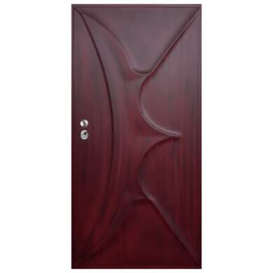 Εσωτερική πόρτα Exclusive---doors4home.gr