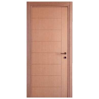 Θωρακισμένη Πόρτα σχεδιο με παντιγραφο---doors4home.gr