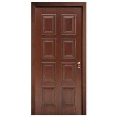 θωρακισμενη πορτα ασφαλειας χειροποιητη---doors4home.gr