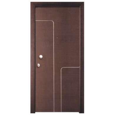 Εσωτερική πόρτα Laminate---doors4home.gr