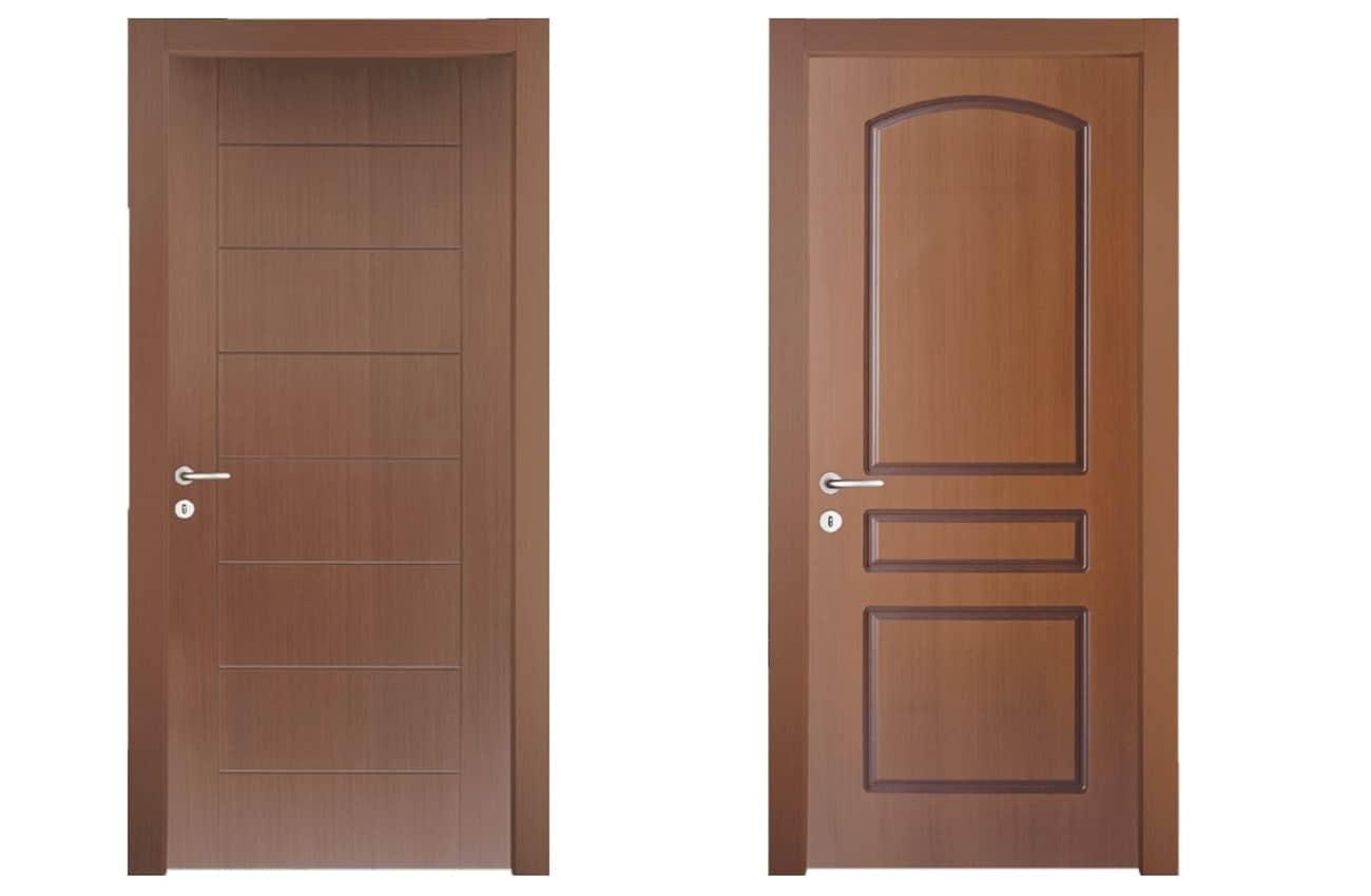 πορτες εσωτερικες---doors4home.gr