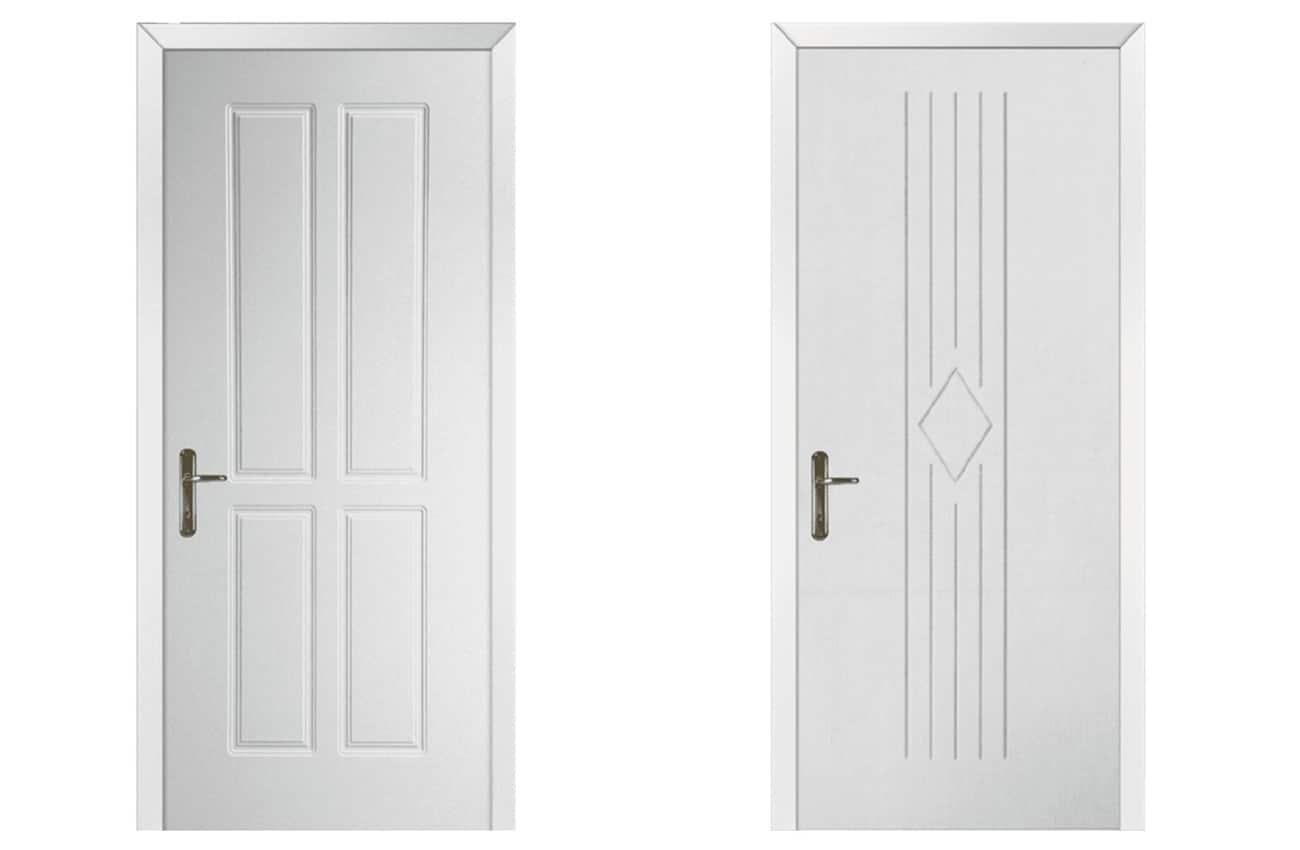 πορτες εσωτερικες doors4home